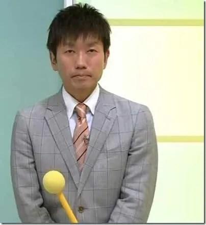 檜山靖洋は結婚してる?大学や嫁の情報は?