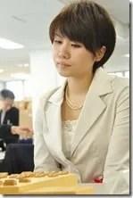20100717_suzuki