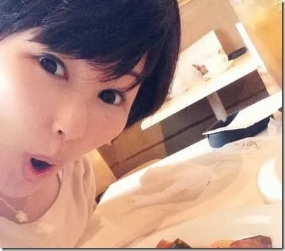 NHK佐伯桃子は結婚してる?身長やカップの情報は?