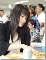090725-027_ueda