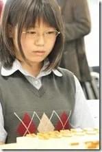 20100717_kitamura