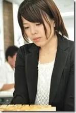 20130817_ido1
