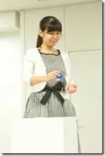 20130817_ito2