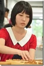 20140809_hasegawa1