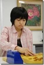 110923_oyamada_a