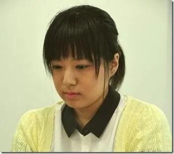 小山田友希アマは東大?カップや彼氏の情報!