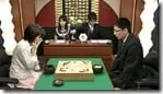 20120624suzuayu006