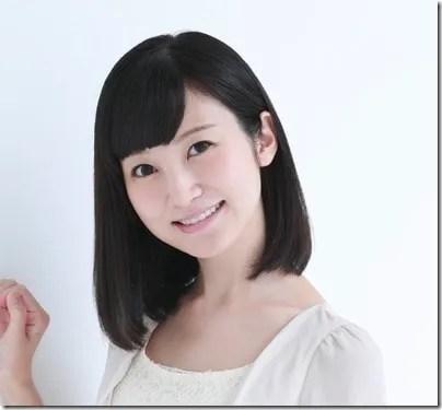染井明希子の画像 p1_15