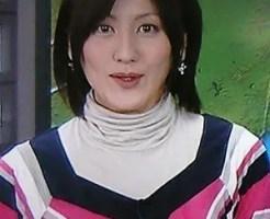 imgL-asakawa.jpg