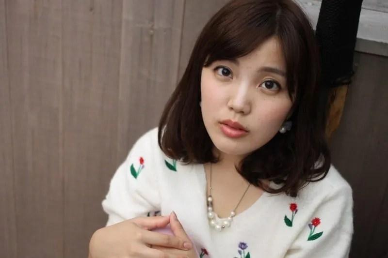 堀菜保子の画像 p1_9