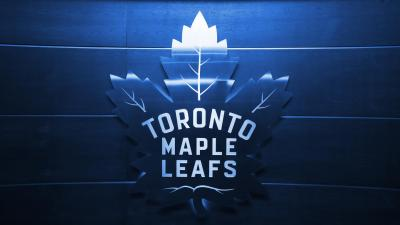 Maple Leafs Announce Opening Day Roster | NHL.com