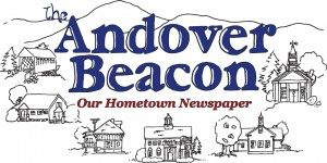 Andover Beacon Logo