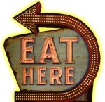 Eat_Here_with_Stenz