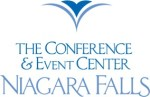 The Conference & Event Center Niagara Falls