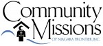community missions 2