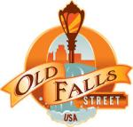 old falls st
