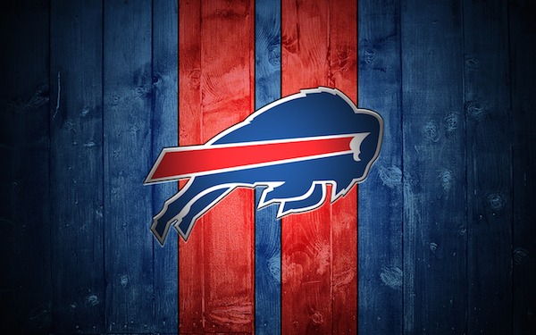 buffalo-bills-wallpaper-1