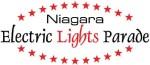 electric-lights