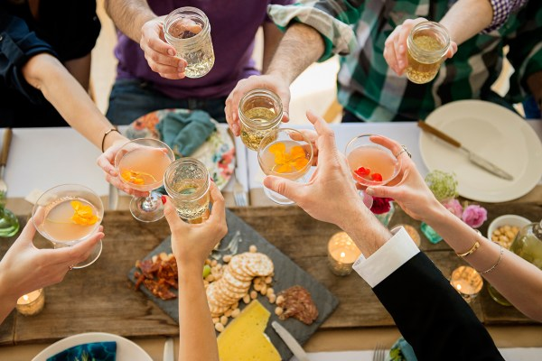 the-feast-brunch-cocktails-promote