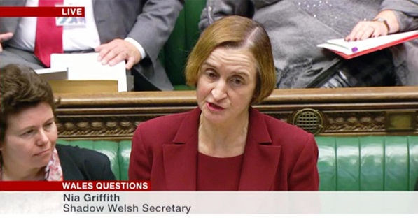 Nia Despatch box cropped