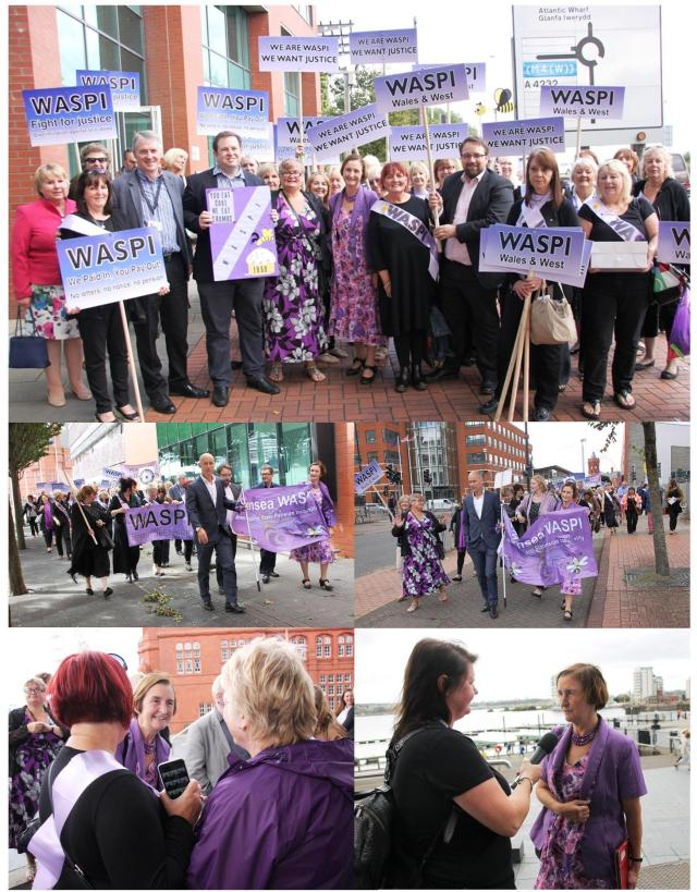 waspi-mash-up-demo