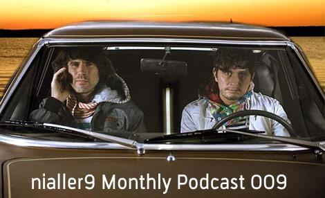 podcast9.jpg