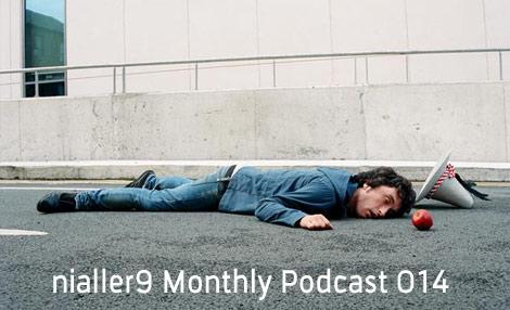 podcast_april