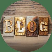 Blog_circle
