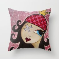 a-handmade-crown-pillows