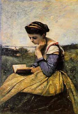 http://i2.wp.com/nicedeb.files.wordpress.com/2014/05/bookworm-3.jpg?w=678&ssl=1