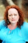 Dani Wade, erotic romance author, Harlequin author