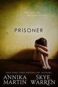 Prisoner-SkyeWarren-AnnikaMartin-200x300