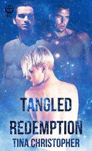 TangledRedemption_HiRes