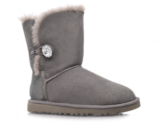 The Bailey Bling Ugg Boot