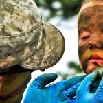 6th Ranger Training Battalion Open House is May 10