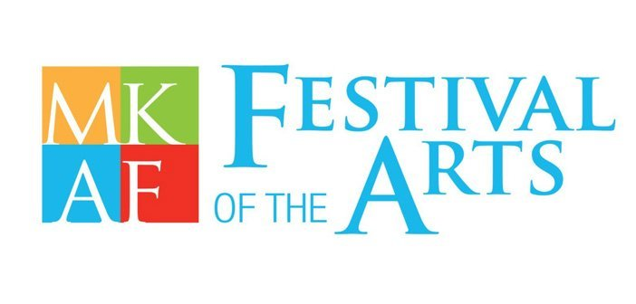 Volunteers Sought For Festival Of The Arts
