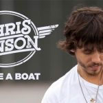 An evening with Chris Janson and special guest LOCASH
