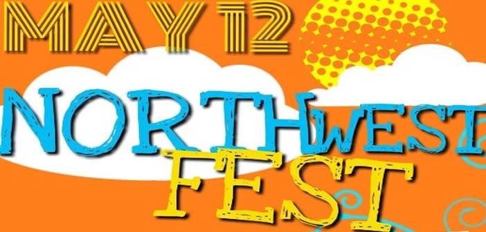 Live Music Under The Stars Thursday In Niceville At Northwest Fest