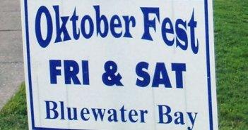 oktoberfest bluewater bay niceville fl