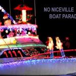 Niceville Boat Parade won't be held in 2016