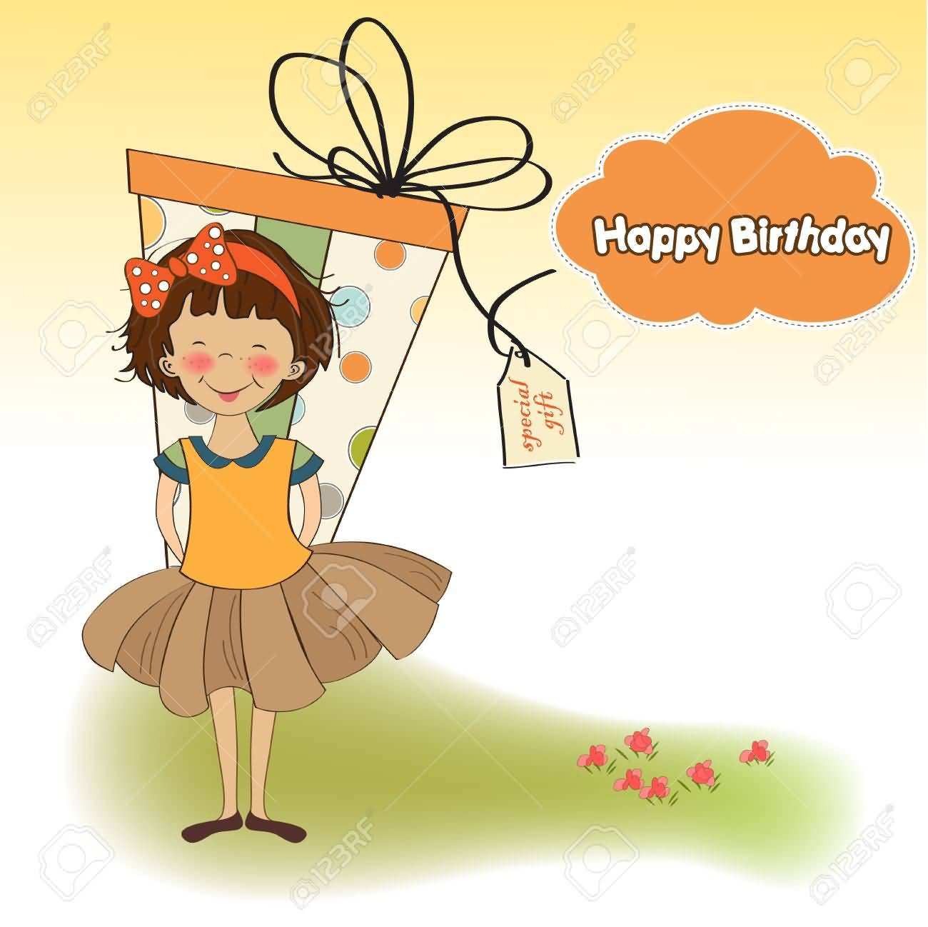 Riveting Girls Birthday Wishes Ecards Happy Birthday Lady Photos Happy Birthday My Lady Drawing Birthday Wishes gifts Happy Birthday Sweet Lady