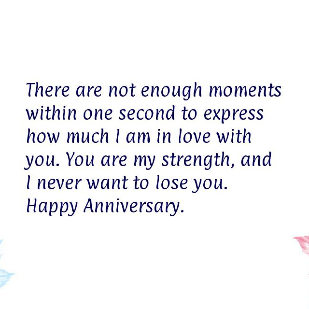 Fullsize Of Anniversary Quotes For Her