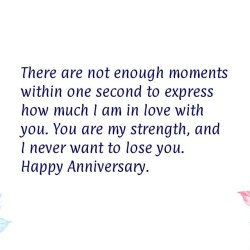 Small Of Anniversary Quotes For Her