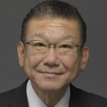 田村壽孝会長