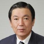 田中浩一会長