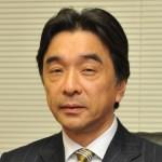 塚田司郎会長