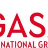 IGASの新ロゴ決定 結集するテクノロジーとソリューション表す
