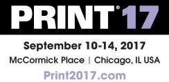 Print_R_17_logo_dates