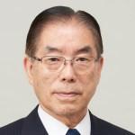 山田雅義会長