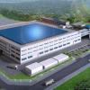リコー、中国・広東省東莞市にオフィスプリンティング機器の生産会社を設立